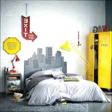 emission deco chambre decoration chambre york emission deco chambre york deco