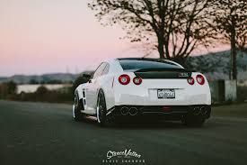stanced nissan skyline the wallpaperthread page 5 gt r register nissan skyline and