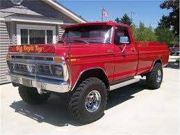 77 Ford F 150 Truck Bed - 1979 ford f150 news reviews msrp ratings with amazing images