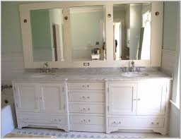 bathrooms design allen roth bathroom vanity and luxury home