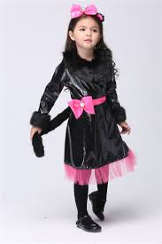 childrens cat costumes halloween compare prices on kids cat costumes online shopping buy low price