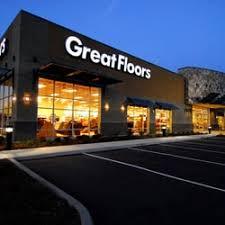 great floors 31 reviews flooring 7800 martin way e