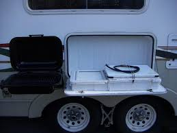 rvq grill outback hvac u0026 appliances outback rv owners forum