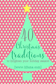 619 best holidays christmas images on pinterest la la la 3
