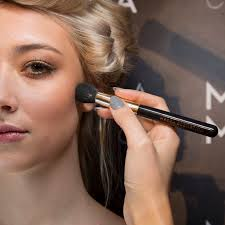 by terry foundation face makeup mecca cosmetica 36 best brush school images on pinterest brushes makeup brushes