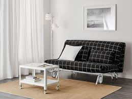 how to clean ikea sofa bed vaneeesa all bed and bedroom