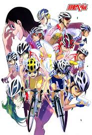 137 best sport cartoon images on pinterest baskets anime art