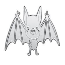 bats stencils free compare prices on free paper cutting patterns online shopping buy