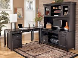 beautiful offices office home office furniture collections design home office
