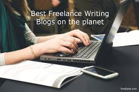 jobs for freelance writers and editors how to write really good college essays creative writing minor