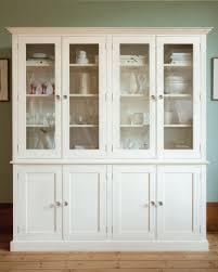 Glass Kitchen Doors Cabinets Kitchen Door Glass Designs Choice Image Glass Door Interior