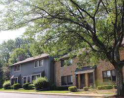 20 best apartments in bloomington in with pictures