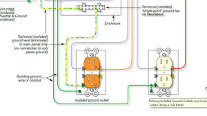 leviton light switch wiring diagram 3 way also for outlet carlplant