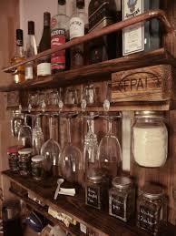 Bar F Wohnzimmer Bauen Weinregal Selber Bauen Und Die Weinflaschen Richtig Lagern