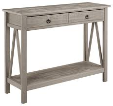 36 inch high console table console table design 36 inch high console table white whels 36