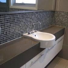 stone tech u2013 home stone kitchen benchtops bathroom vanity tops
