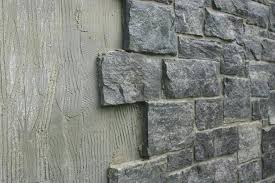 Decorative Cinder Block Decorative Blocks For Walls Great Way To