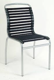 furniture u0026 sofa room essentials bungee chair bungee cord
