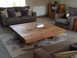 60 inch long coffee table photo gallery of 60 inch round coffee table viewing 24 of 25 photos