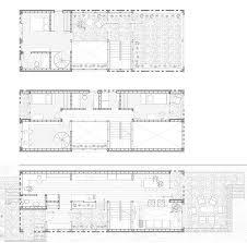 advanced design studio beeby yale architecture
