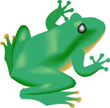 cartoon frog cliparts co