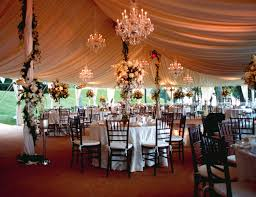 tent rental pittsburgh gallery rental party plus of pittsburgh pa