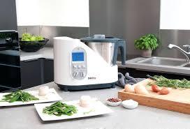 cuiseur moulinex hf800 companion cuisine cuisine cuiseur multifonctions delimix delimix en