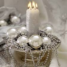New Year Decorations Pinterest by 17 Best New Yesrs Images On Pinterest New Years Eve New Years