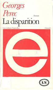 joyeux 80e anniversaire hommage à georges perec stampaprint blog fr