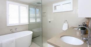 Bathroom Ideas Brisbane Bathroom Ideas Bathrooms Kitchen Laundry