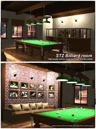 Billiard Room Decor Pool Table Room Ideas Billiard Room Pool Table Living Room Ideas