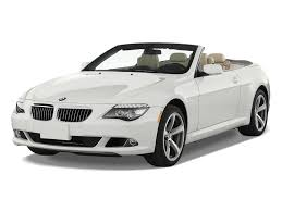 bmw 650i 2008 convertible 2008 bmw 6 series reviews and rating motor trend
