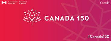 bureau gouvernement du canada bureau des droits de la personne des libertés et de l inclusion du