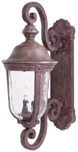 Outdoor String Lights Vintage by You Light Up My World Vintage Outdoor Lights Lighting And