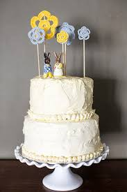 antler cake topper 27 of the cutest wedding cake toppers you ll see