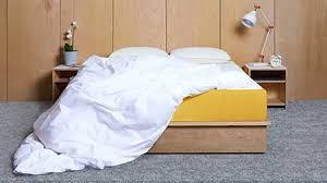 Slumberdown All Seasons Duvet King Size 10 Best Uk Duvets Reviewed A 2017 Expert Buyers Guide