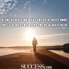 quote about learning environment 12 motivational quotes about improving yourself success