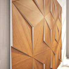 decorative wood paneling for walls wall panels on acoustic