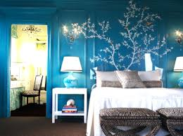wall paint decor wall ideas blue wall paint decorating ideas blue wall decor