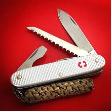 swiss army farmer knife u2013 the fembassy