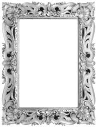 old photo frame png here is an example of this design with a