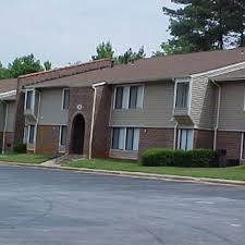 Hickory Park Furniture Galleries by Photos And Of Hickory Park Apts In College Park Ga