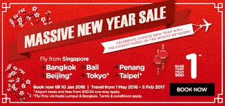Airasia Singapore Promo | airasia airlines singapore promotions january 2016