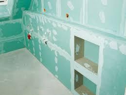 badezimmer selber planen dachausbau neuer platz unterm dach selber machen heimwerkermagazin