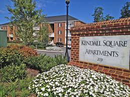 apartment home for rent in lynchburg va 1 bhk kendall square rentals lynchburg va apartments com