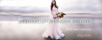wedding dress shops uk wedding dresses uk bridesmaid dresses uk free shipping at