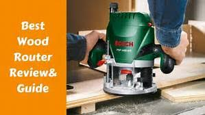 woodworking magazine router reviews image mag
