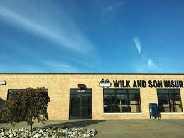 commercial office and retail space for sale or lease