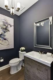 navy blue paint colors schneiderman u0027s the blog design and