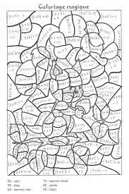 exercices conjugaison ce1 résultats d u0027aol image search